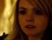 'Coronation Street': Newbie Katie Redford To Play Sarah-Louise Platt's Teenage Daughter, Bethany