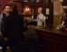 'EastEnders' Spoiler: It's Mick Carter Vs Dean Wicks! Brothers In Queen Vic Showdown (PICS)