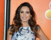 Kelly Brook Naked: Star Strips Off In 'One Big Happy' Sitcom Trailer (PICS, VIDEO)