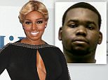 NeNe Leakes' son spent part of 2014 in jail and in rehab for violating probation