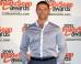 'EastEnders' Spoiler: John Partridge To Reprise Christian Clarke Role During Live Week