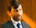 'Broadchurch' Episode 3 Review – David Tennant, Olivia Colman Still Struggling To Hit The Heights Of Series 1