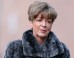 Anne Kirkbride Dead: 'Coronation Street' Actress Who Played Deirdre Barlow For Over 40 Years Dies, Aged 60