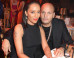 Mel B Rushes Husband Stephen Belafonte To Hospital, Admits They 'Don't Have Much In Common'