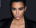 Kim Kardashian Continues 'Break The Internet', Bares Her Naked Bum In ANOTHER Magazine Photo-Shoot (PIC)
