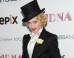Man Arrested For Leaking Madonna's 'Rebel Heart' Album Demos, 'Vogue' Singer Thanks FBI In Statement