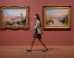 Rubens Exhibition at Royal Academy Is Very Light on Works from, Well, Rubens