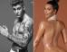 Justin Bieber's Calvin Klein Underwear Ads 'Break The Internet' More Than Kim Kardashian's Famous Paper Magazine Bum Cover