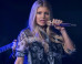 Fergie Admits She Got Sick Of Hearing And Performing Certain Black Eyed Peas Songs