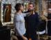 'EastEnders' Spoiler: Mick Carter Gets Revenge On Dean Wicks? (PICS)