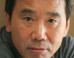Seven Reasons Why I Read Haruki Murakami