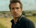'Broadchurch' Review Episode 4 – Escaped Hammy Moments Of Previous Weeks