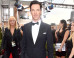 Benedict Cumberbatch's Comments About 'Coloured' Actors Have Landed Him In Trouble On Twitter