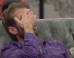 'Celebrity Big Brother': Will Perez Hilton Get A Free Pass To The 'CBB' Final? It's Up To You…