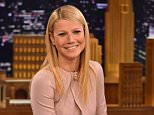 'I might do appetizers for a party': Gwyneth Paltrow reveals her plans to release a THIRD cookbook… filled with 'clean comfort food'