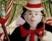 Top 10 Innuendos in Kids' Movies