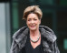 Anne Kirkbride Dead: 'Coronation Street' Stars Join Anne's Family For Private Funeral