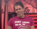 Perez Hilton Returns To The 'Celebrity Big Brother' House… And Finds Out He's Up For Eviction From Now Until The Final (PICS)