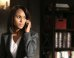 If Only 'Scandal's Olivia Pope Could Look After Herself As Well As She Does Everyone Else…