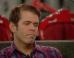 'Celebrity Big Brother': Perez Hilton Receives Official Warning Over 'Rape' Threat And 'Could Face Police Questioning' Over Katie Hopkins Incident