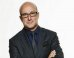 Paul McKenna: 'Happiness Is… Not Going Out With Women You Don't Like, Who Don't Like You'