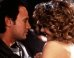 'Words And Pictures' Romance Proves Opposites Attract – Here Are 10 Other Unlikely Screen Couples