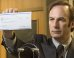 'Better Call Saul' Debuts Today On Netflix. First Reviews For The 'Breaking Bad' Prequel…