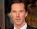 Benedict Cumberbatch Wants 'EastEnders' Role, After Admitting He's 'Such A Fan' Of BBC Soap