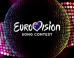 Eurovision Song Contest 2015: Australian Act To Compete In Vienna Live Final For First Time Ever