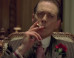 'Fifty Shades Of Grey' Trailer Parody Features Steve Buscemi In Jamie Dornan's Role (VIDEO)