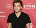 Emile Hirsch Checks Into Rehab After Being Charged Following Alleged Choking Attack On Female Film Executive