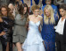 Spice Girls Set To Reunite For Geri Halliwell's Wedding To Christian Horner