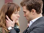 Fifty Shades Of Grey takes in $8.6m in pre-release showings