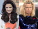 Katie Price Brands Katie Hopkins A 'Disgusting Bully': 'I'd Be Ashamed If I Were Here Parents'