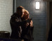 'EastEnders' Live Week Spoiler: Dean Wicks Takes Nancy Carter Hostage As Lucy Beale's Killer Is Revealed (PICS)