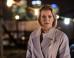 'EastEnders' Star Gillian Taylforth Reveals How She Kept Kathy Beale's Live Week Return A Secret