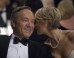 10 Reasons Why the Underwoods From 'House of Cards' Have a Great Marriage