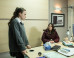 'Coronation Street' Spoiler: Faye Windass's Pregnancy To Be Discovered? (PICS)