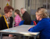'EastEnders' Spoiler: Dot Cotton Refuses To Accept Help After Being Jailed For Murder