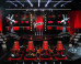 The Voice 2015 Blind Auditions Show Seven