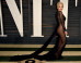 Rita Ora Forgets Her Underwear In Uber-Revealing Dress At Vanity Fair Oscars After Party (PICS)