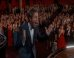 The 2015 Oscars In 28 Funny GIFs