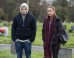 'EastEnders' Spoiler: Peter Beale And Lauren Branning To Leave Together After Discovering Who Killed Lucy Beale? (PICS)