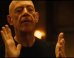 If J.K. Simmons' Drumming Student Was Animal: The Whiplash/Muppets Mash-Up The World Has Needed