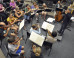 Young Classical Artists Wow Big Music Competition