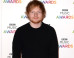 Ed Sheeran Gives Reading The Weather A Try During BBC Radio 1 Interview