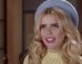 Paloma Faith Gives Two Fans A Massive Surprise Ahead Of Brit Awards Performance (VIDEO)