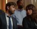 'Broadchurch' Series 2 Final Episode – Why We Stopped Caring Despite David Tennant, Olivia Colman Raising Their Game