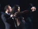 Brit Awards 2015: Kim Kardashian Has A Selfie Fail With Presenters Ant And Dec (PICS)