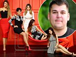 Kardashians to get $80m NOT $100m in E! deal